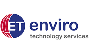 Enviro Technology Services plc
