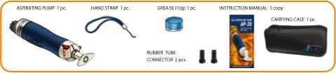 Pump for air sampling-AP-20.jpg