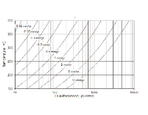 hydrosteel-6000-3.jpg