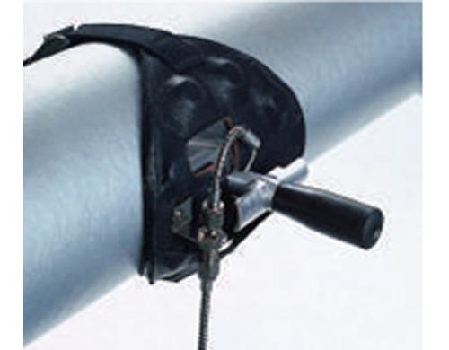 hydrosteel-6000-5.jpg