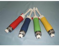 Pump for air sampling AP-20.jpg