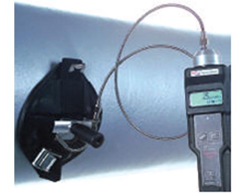 hydrosteel-6000-4.jpg