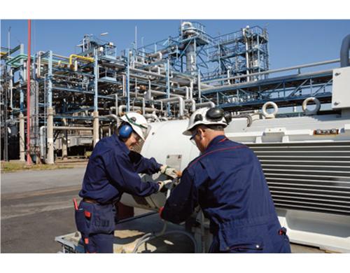 hydrosteel-6000-10.jpg